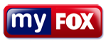 Fox Chicago Logo