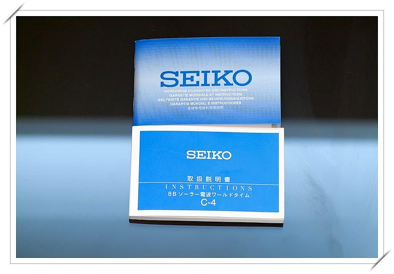SEIKO_09.jpg
