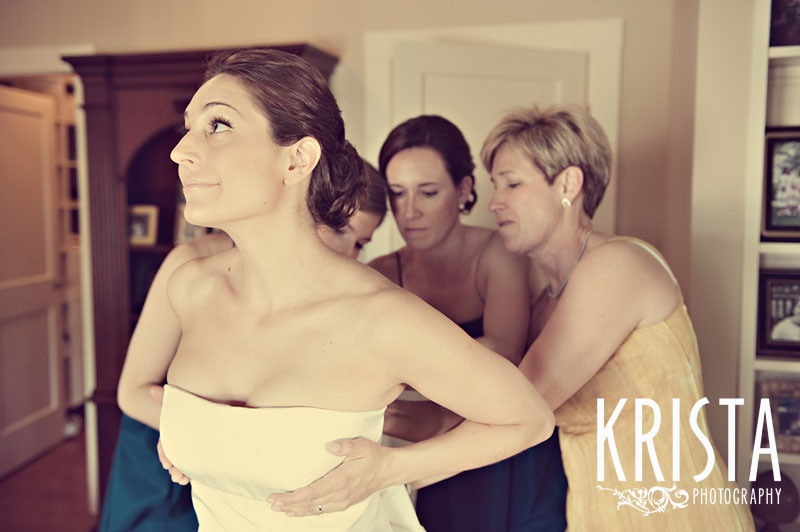Buzzard's Bay Wedding-21
