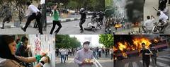 1 (4) (m3ene) Tags: democracy iran islam  democrat   zan irani  emam rahbar    azad khamenei    khomeini zendan sepah   eadam  entezami    eslami mollah eslam   akhond  pasdar      jslami