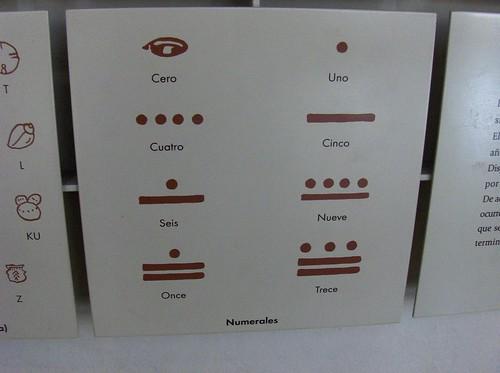 preColumbian statistics