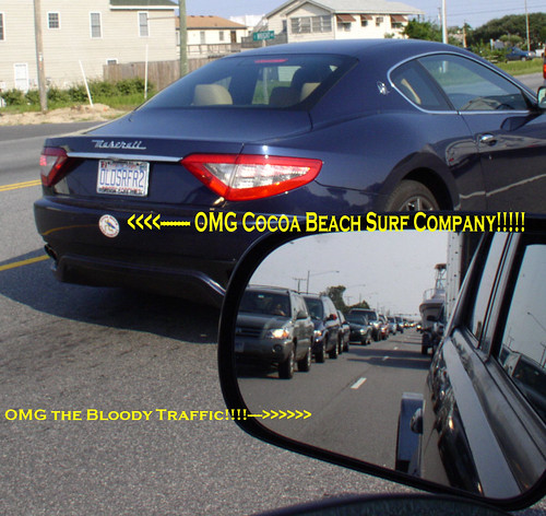 2009 08 OBX ~ Roanoke Pow Wow 052