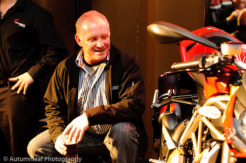 Ducati Launch Party-6 (by autumn_leaf)