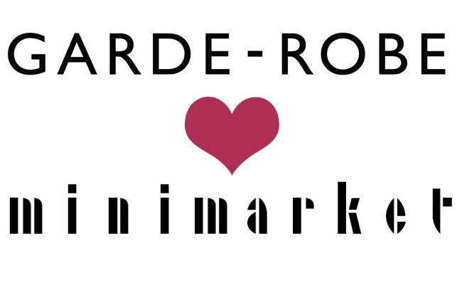 gardeminimarket