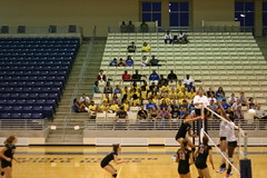IMG_5447 (mike_knewtson) Tags: austin bend fort varsity volleyball elkins