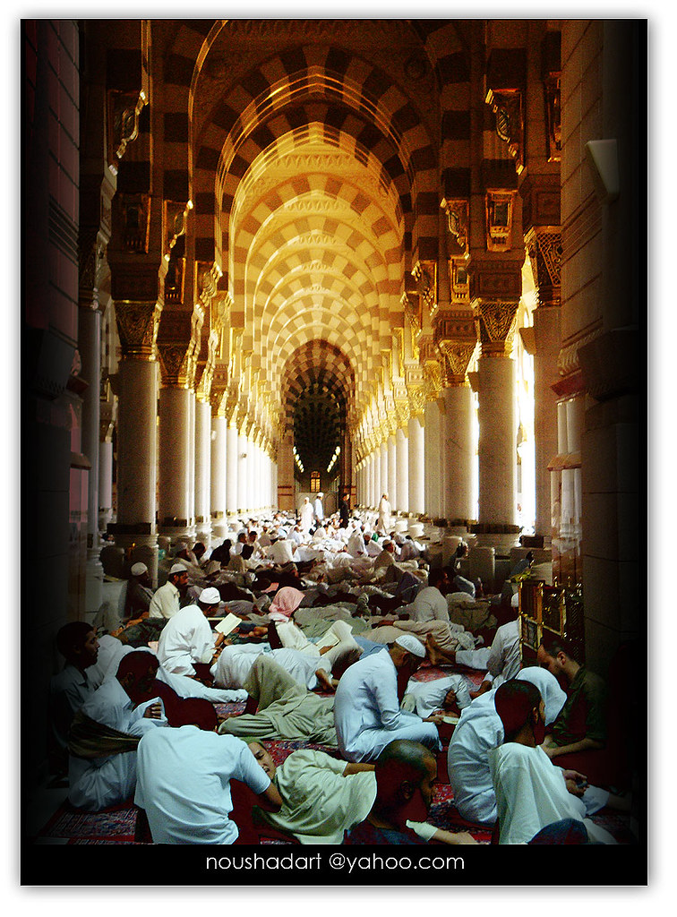 The World's Best Photos of mohammed and ramzan - Flickr Hive