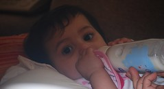 (Latifa') Tags: baby girl all please rights lovely reserved bronz cuute mashlla 6baya