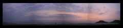 panoramica ElParaiso (sandraTobon) Tags: santa colombia sandra playa el amanecer marta tayrona cumpleaños paraiso jurado tobon sandratobon