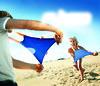Flingo (ffShoppen.nl) Tags: gadget cadeau kado flingo relatiegeschenk zomerspel campingspel ffshoppen