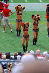 BuccaneersVsCowboys-0223 (awinner) Tags: cowboys football cheerleaders nfl dallascowboys cheerleader 2009 raymondjamesstadium tampabaybuccaneers september2009 september13th2009