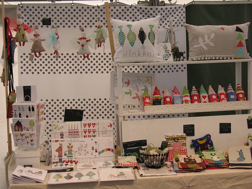 Aura Street Market 09
