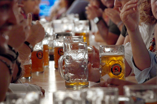 beerfest-valencia
