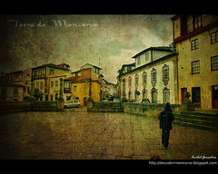 Descoberta de Torre de Moncorvo (Transmontano) Tags: portugal award soul legacy texturas textured bragana braganca moncorvo imagepoetry xoox specialtouch transmontano ilustrarportugal srieouro spiritofphotography absolutelystunningscapes colorsofthesoul doubledragonawards artofimages artistictreasurechest themonalisasmile bestcapturesaoi magicunicornverybest soulaward sailsevenseas iniciaticaward addtdm portugalmagico