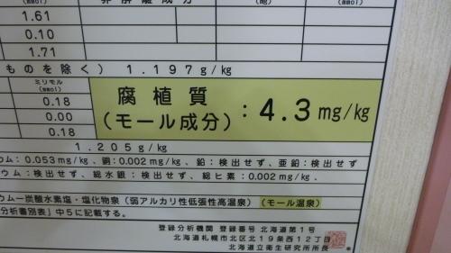 斜里湯 (11).JPG