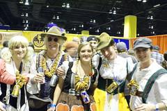 Great American Beer Festival 2009