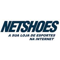 netshoes - netshoes.com.br