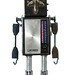 Transformer II by nerdbots
