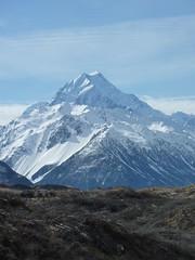 P1050579 (Wannagotravel) Tags: newzealand mountcook hookervalley