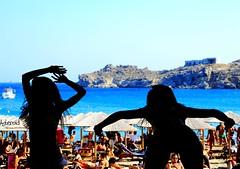 To block the view (Aster-oid) Tags: women dancers dancing silhouettes greece umbrellas mykonos youngwomen beachumbrellas bardancing superparadisebeach dancingsilhouettes femaledancers beachbars professionaldancers mykonosphotos superparadisebeachbar bardancers beachbardancing dancingphotos ff75 silhouettesdancing blyntri mykonosphotography mykonosfun mykonosfunphotos beachbardancers mykonosfunphotography superparadisephotos superparadicephotography dancersphotos