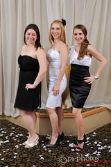 Key Chains.2 (PS-Photos.com) Tags: birthday photography year dental pre end banquet awards ericho yeli psphotos