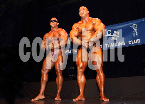 april 2010 bodybuilding photos. items are from 24 Apr 2010.