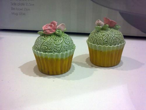fridge cupcakes