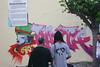 Urban Jam 2011 (96)