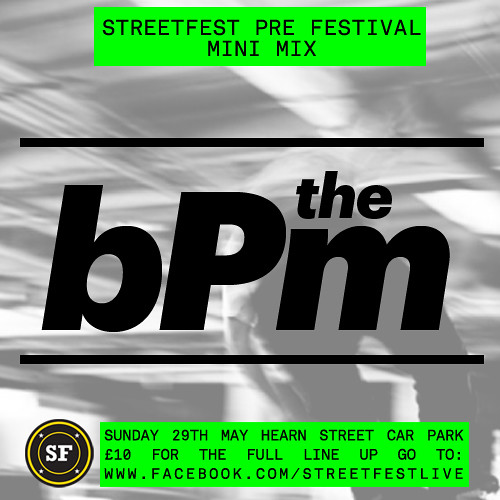 STREETFEST_MIX_FLYER03