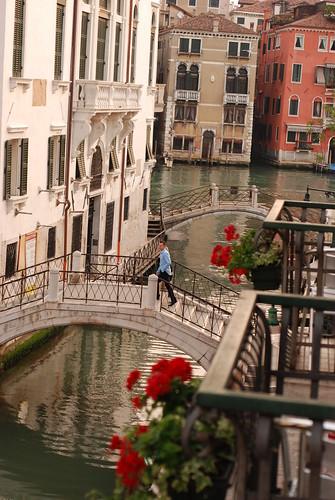 Venice 003