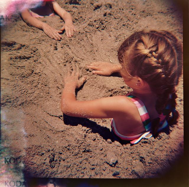 beach_diana08