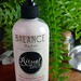 Balance_bodylotion_8oz 1