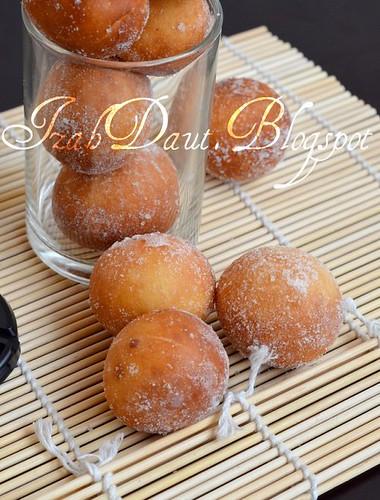 donutball22