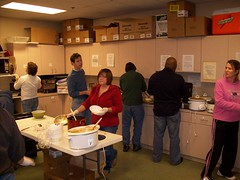 100_1269 (lifechurchindy) Tags: life house church indianapolis horizon homeless serving outreach