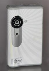 camera vintage flash ring collection flip cameras cvs mino disposable flipvideo