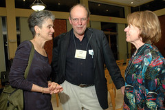 25Anniversary200811-458.jpg (Grassroots International) Tags: print unitedstates 25thanniverary grassrootsinternational 25thanniversarymainevent ellenshub