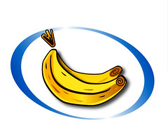 Bananas, Inc.