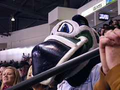 tbirds 029 (Zee Grega) Tags: hockey whl tbirds seattlethunderbirds