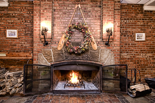 Most Beautiful Fireplaces The Most Beautiful Fireplace Designs - Beautiful fireplaces