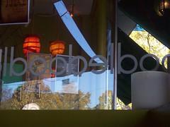 great sushi place in Memphis,TN (courtneysmilestoo) Tags: tn memphis