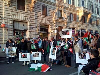 gaza protest3