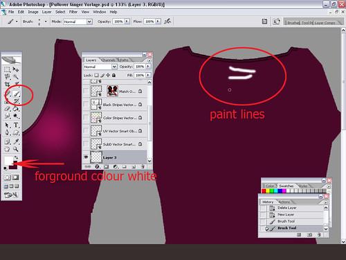 shirt-step-26