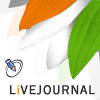 LiveJournal India Image (scenarioconsulting) Tags: india livejournal