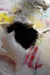 Mixing Pigments - 3