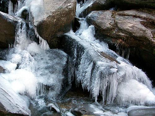 icy_falls