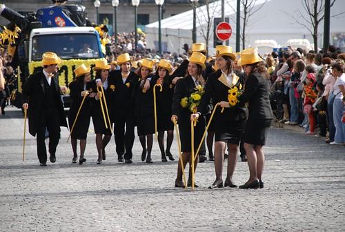 Queima 2008 015