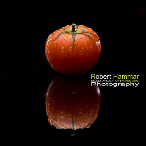 3226676528 293ecbf9a5 Produktfotografering med Canon Speedlite 580EX II blixtar.