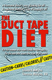 dietbookcover