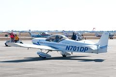 IMG_0955 (Fixed Focus Photography) Tags: usa florida fl sebring lightsportaircraft sportplanes