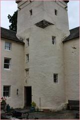 Moniack Castle (3 of 4)