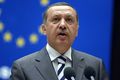 Recep Tayyip Erdogan, Prime Minister of Turkey 2006 (Council of Europe) Tags: turkey de prime europe turquie council premier minister conseil erdogan recep ministre tayyip leurope